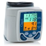 Ozeri Blood Pressure Monitor Reviews
